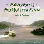 Adventures of Huckleberry Finn, The (version 2)