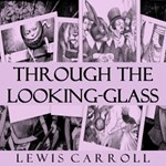 Through the Looking-Glass (version 4)
