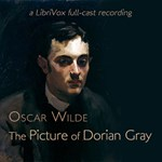 Picture of Dorian Gray, The (dramatic reading)