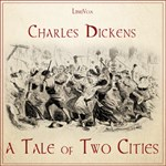 Tale of Two Cities, A, Version 2