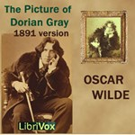 Picture Of Dorian Gray (1891 Version), The