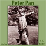 Peter Pan (version 2)